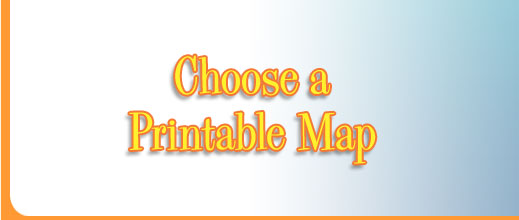 Preview Of Sarasota And Bradenton Florida Printable Maps